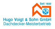 Hugo Voigt & Sohn Dachdeckerei Fürth